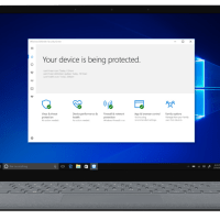 Windows 10s is Destined To Fail