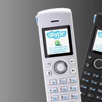 Using Skype To Replace Landline Phone