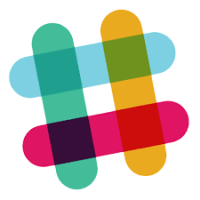 Slack and Oracle Partner Targeting Enterprise Messaging