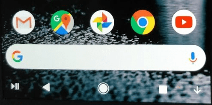 Google Pixel 2 Second Impression
