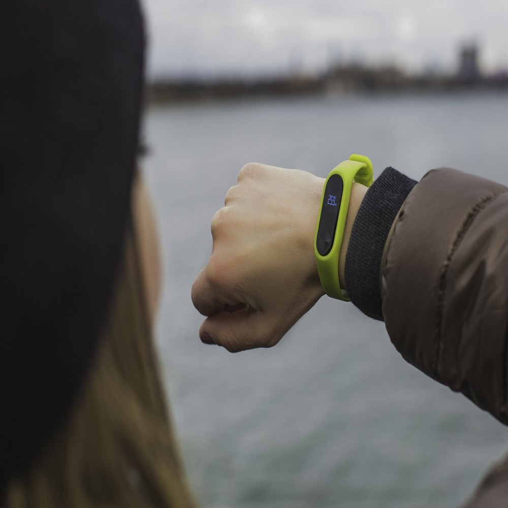 Things To Keep In Mind Before Purchasing Fitness Trackers