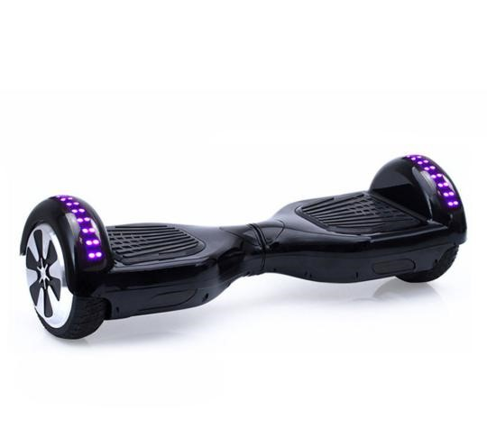 5 Tips You Should Know Before Buying a Hoverboard