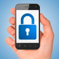How Your Smartphone Can Effectively Secure You