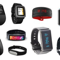 How Wearables Solution Will Improve Your Performance to Its Fullest Potential!