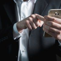 Mobile Marketing in the Digital Age – Its Benefits