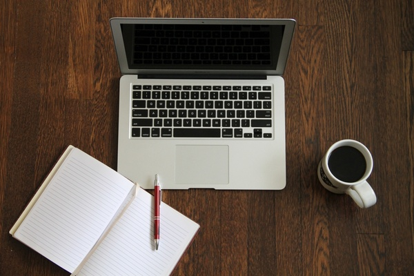 Tips on Writing a Good Technical Research Paper