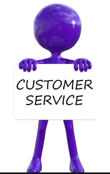 Start Winning At Customer Service: 4 Helpful Tips For Small Businesses