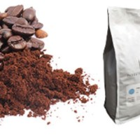 Useful Tips On Using Latest Packaging Technologies For Coffee Packaging