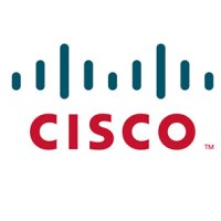 The best five Cisco Certifications to opt-in for