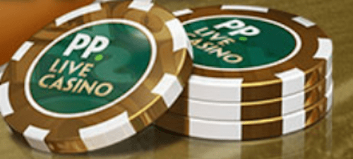 The Technology Behind a Live Casino