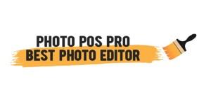 Photo Pos Pro