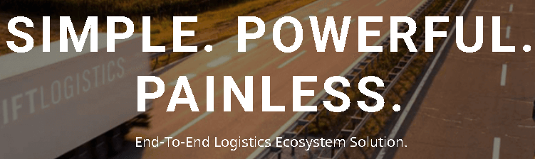 Legislating the Road to the Future: How Digital Transformation is Changing the Logistics Industry