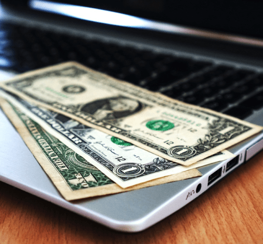 How to Make Money From Home in the Tech Sector