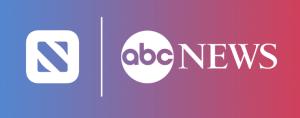 apple news abc