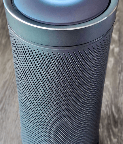 Harman Kardon Invoke Cortana Speaker Having Issues