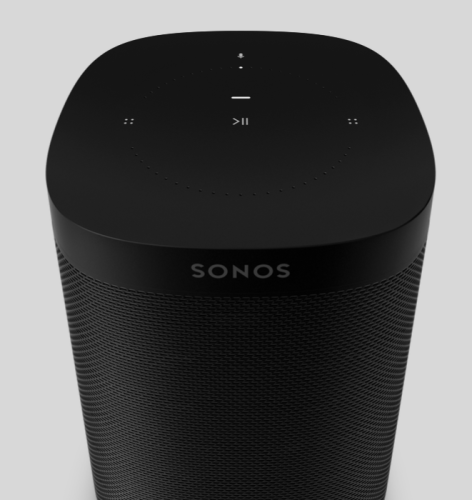 Sonos is suing Google for Stealing Patented Technology