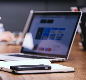 digitial marketing online