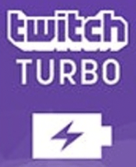 Twitch Turbo Fights Ad Blockers