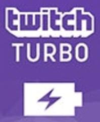 Twitch Turbo Fights Ad Blockers