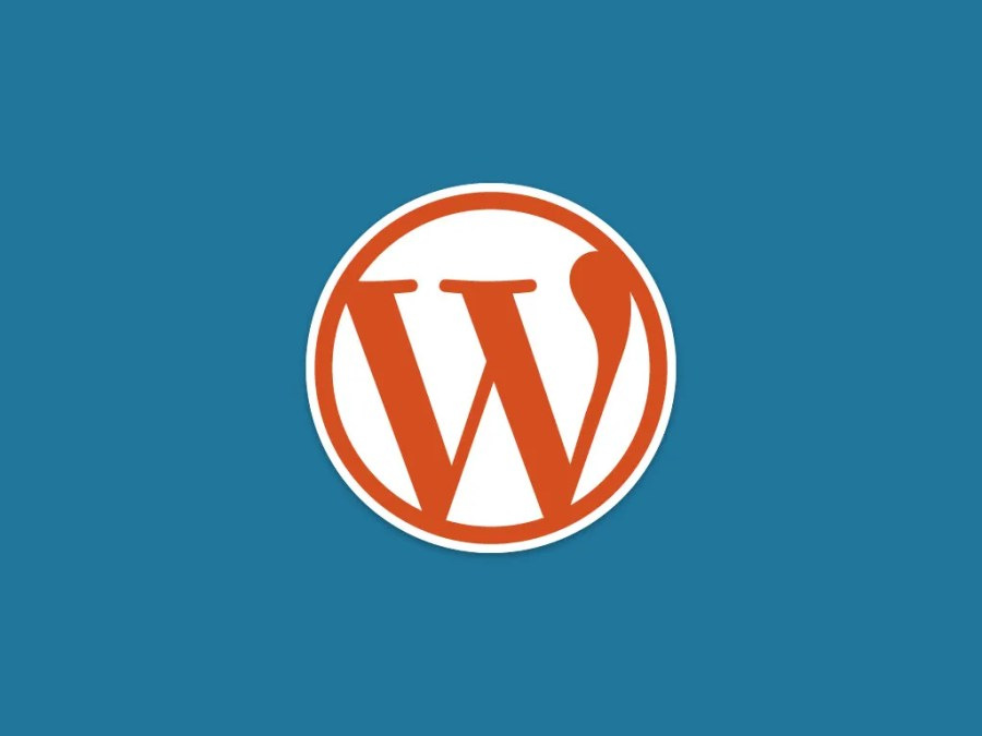 The Final Word On WordPress For Beginners