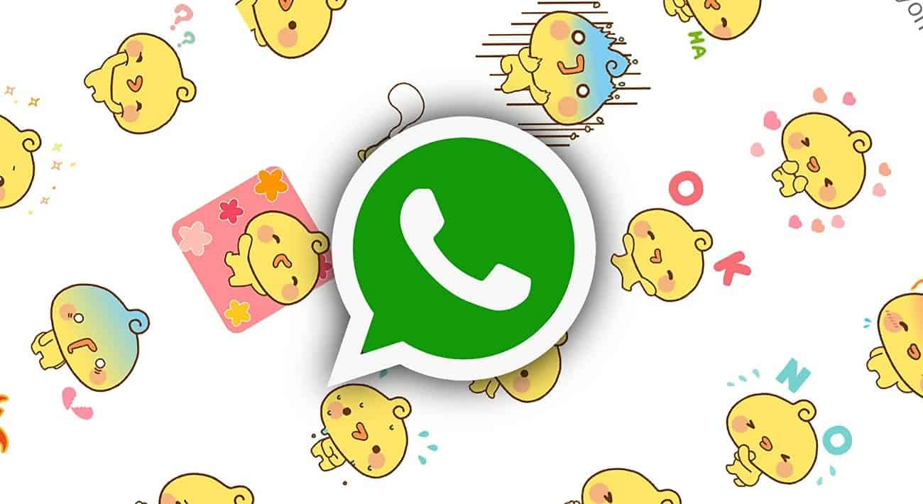Hidden Tricks that You Must Know About WhatsApp