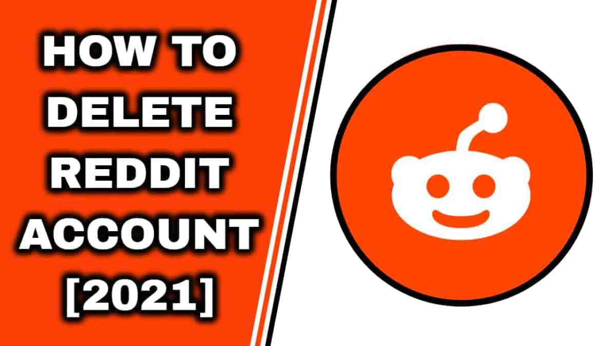 How to Delete Reddit Account [A Beginner's Guide]