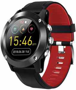Timemaker Men's Smartwatch