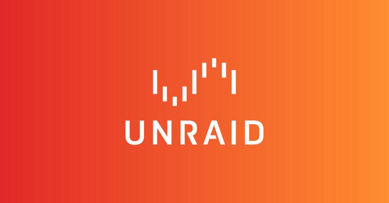 Unraid Windows 10vm- Guide