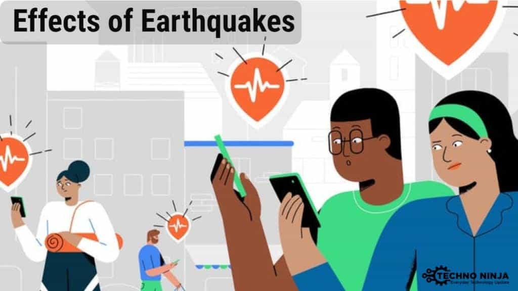 Effects-of-Earthquake