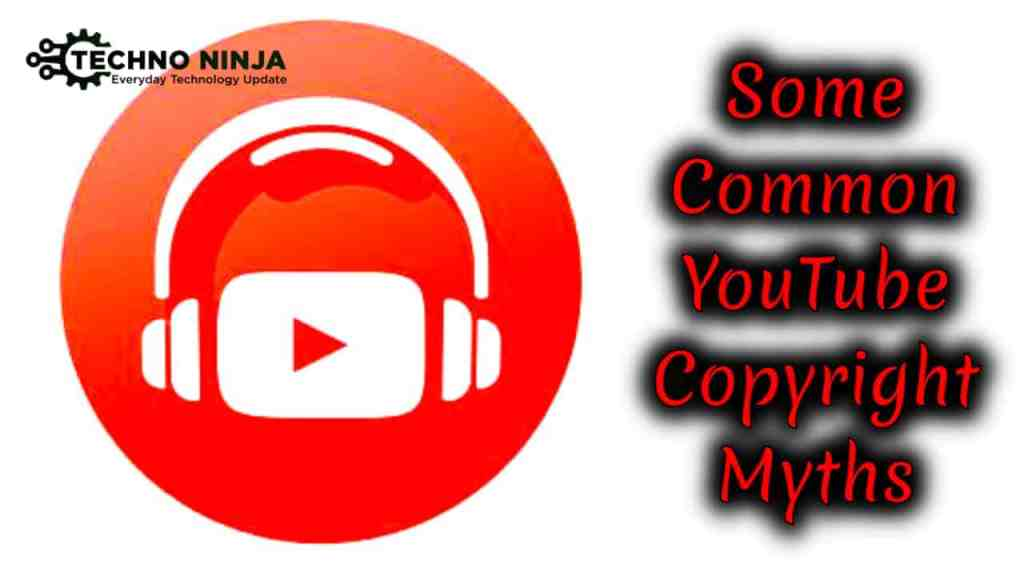 How Can I Legally Use Copyright Music on Youtube 2021