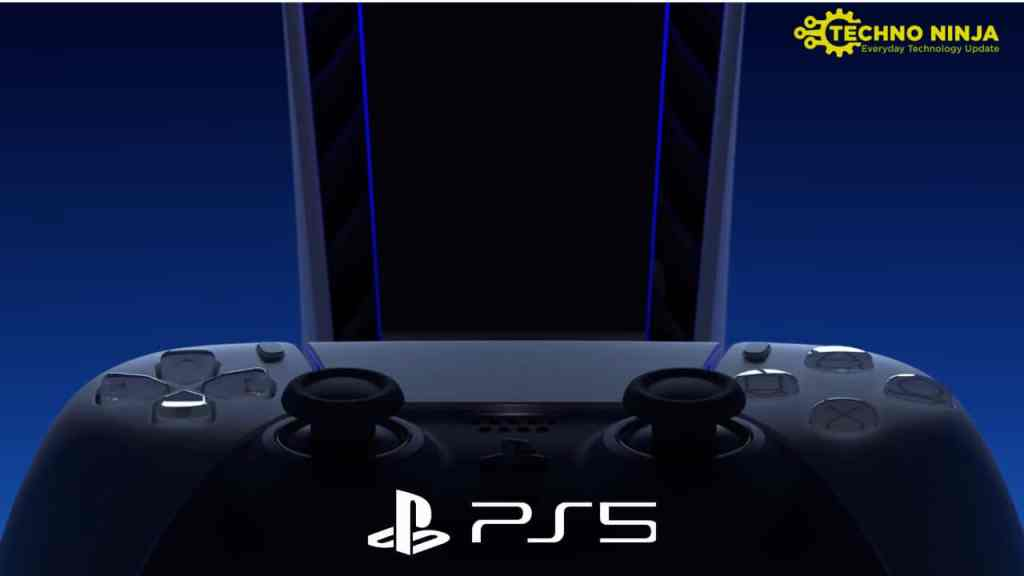 When will you see a price drop of PS5?