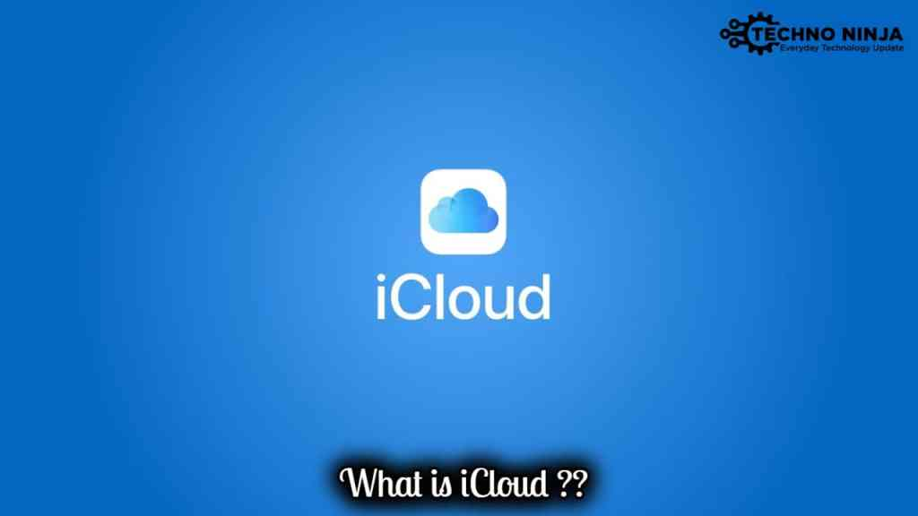 How to Block Emails on iCloud?