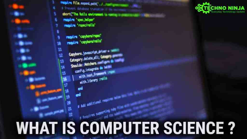 Why should I choose Computer Engineering over Computer Science