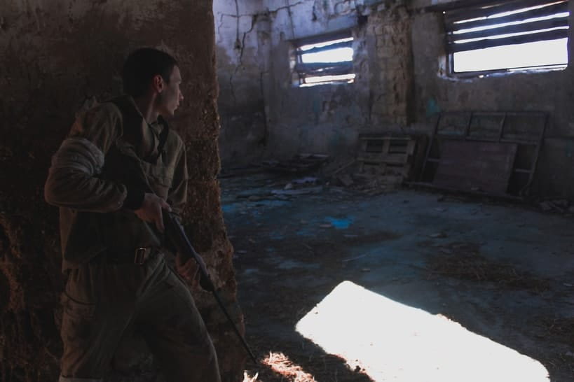 Can you play 'Last of Us' on PC?