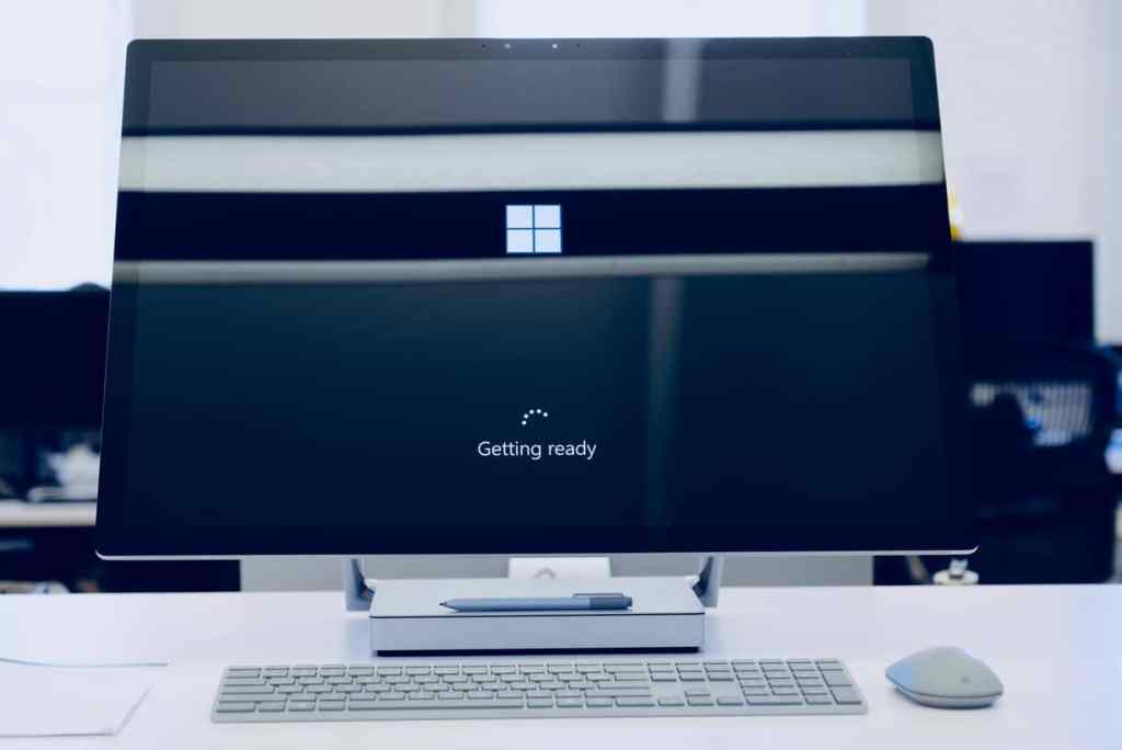 Microsoft Windows 12