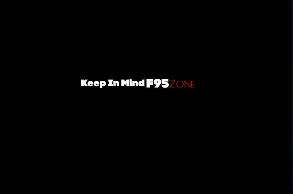 keep in mind F95Zone
