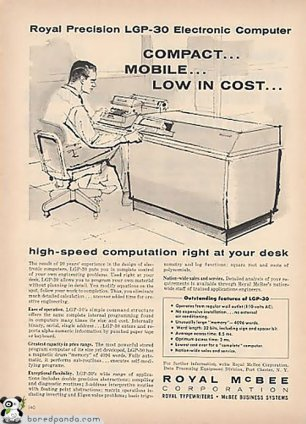 Old-Computer-Ads-14