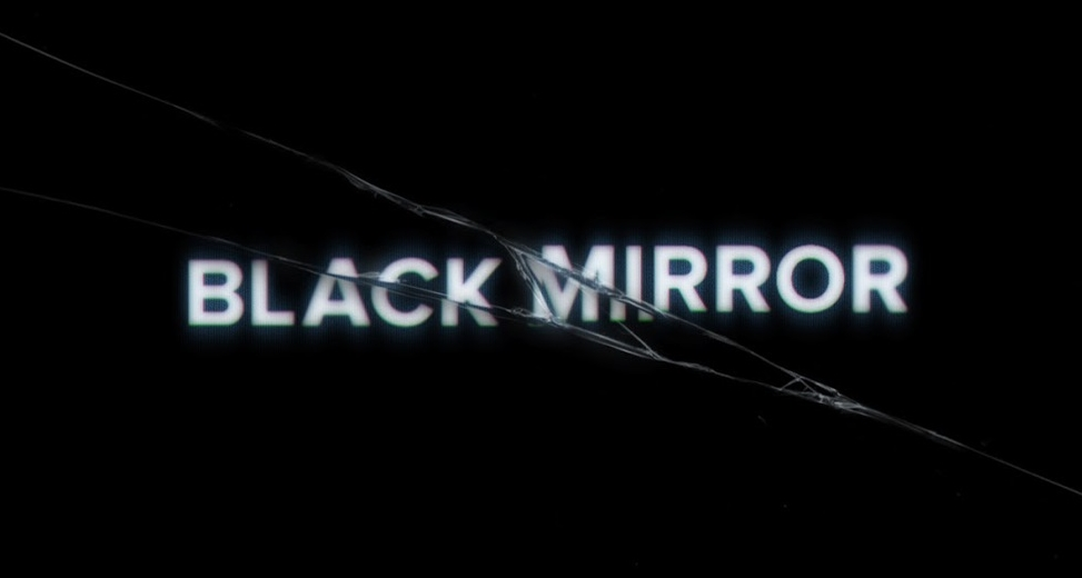 Three Black Mirror Episodes You HAVE To Watch - The Technovore