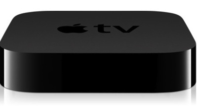 Apple TV for only $75 today