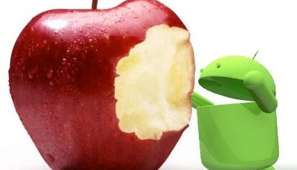 Google-Android-vs-Apple-iOS-1