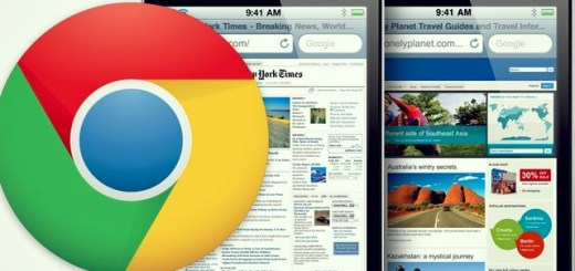 Google-Chrome-For-iOS (1)