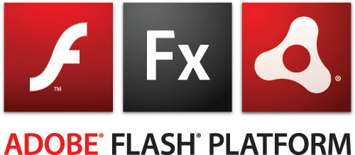 No Flash Support for Android 4.1, Adobe Stops New Flash Installs From Google Play