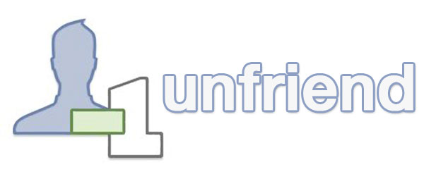 How To Know Who Unfriended You On Facebook