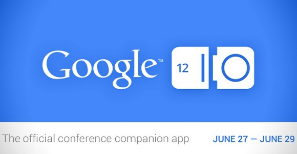 What Will Google Announce at I/O Today?