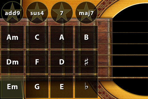 5 Free Android Apps That Help You Learn & Play Guitar