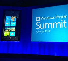 windows-phone-8-event