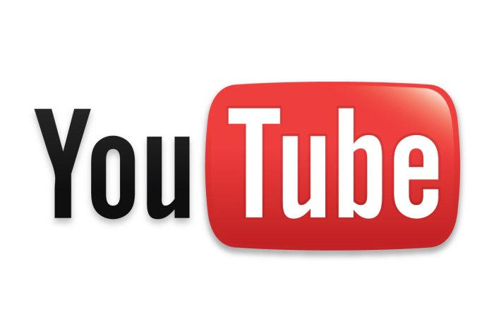 YouTube Soon To Have Paid Subscriptions, To Become Like Hulu and Netflix