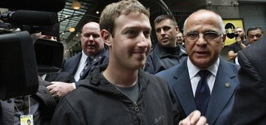 zuckerberg lawsuit