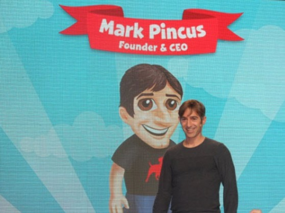 Zynga Q4 Results - Revenue at $311M, Net Income is a Loss Of $48.6M