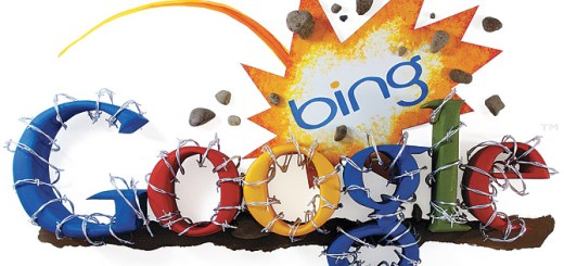 Bing-vs-Google (1)